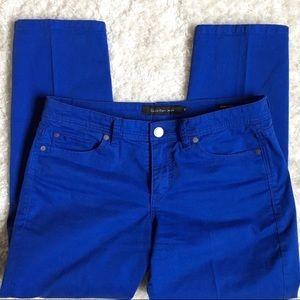 Calvin Klein skinny jeans 🦋